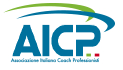 aicp-logo
